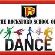 Rocks Ford Dance Academy photo