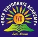 Kovai Sree Vidyodhaya Academy photo