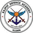 Rajput NDA and Defence Academy Ujjain photo
