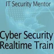 IT Security Mentor CCNA Certification institute in Hyderabad