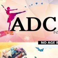ADC Institute of Arts Dance institute in Lucknow