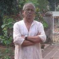 Dr. Santosh Debnath Class 11 Tuition trainer in Durgapur