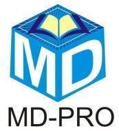 Md Pro photo