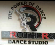 R Brothers Dance Studio Aerobics institute in Thane