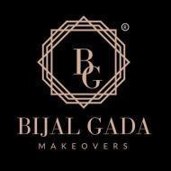 Bijal Gada Makeovers photo