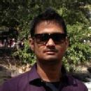 Anoop Rai photo