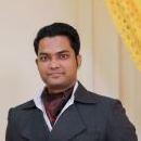 Mayank Singh Rathore photo