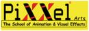 Pixxel Arts photo