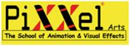 Pixxel Arts Animation & Multimedia institute in Hyderabad