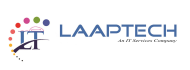 Laaptech Animation & Multimedia institute in Hyderabad
