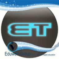Eduweb Technologies photo