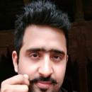 Himanshu Sachdeva photo
