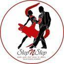 Step n Step Salsa Dance Academy photo