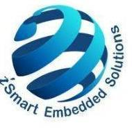 I Smart Embedded Solutions photo
