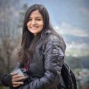 Prerna Singh photo
