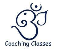Om Coaching Classes Class 9 Tuition institute in Mumbai