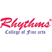 Rhythms College Of Fine Arts Guitar institute in Bangalore