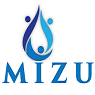 MIZU Soft Skills institute in Delhi