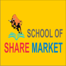 School of Share Market photo