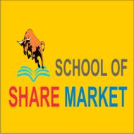 School of Share Market Stock Market Trading institute in Pune