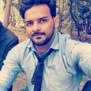 Raman Singh photo