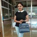 Priya Gala photo