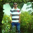 Narasimhareddy K. photo