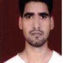 Abhishek Pushkar photo