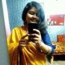 Sonam Kumari photo