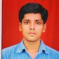 Ram Telugu Language trainer in Visakhapatnam