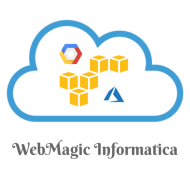 WebMagic Informatica photo