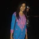 Priti Singh photo