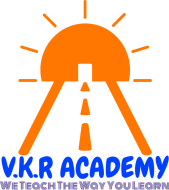 V.K.R Academy Chess institute in Kanchipuram
