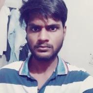 Avinash Kr. photo