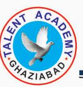 Talent Academy Class 9 Tuition institute in Ghaziabad