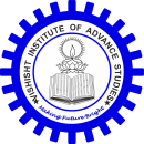 Vishisht Institute of Advance Studies photo