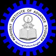 Vishisht Institute of Advance Studies MA Tuition institute in Bahror