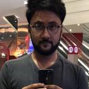 Dr. Preetesh Parakh photo