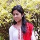 Puja Kumari photo