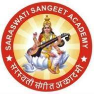 Saraswati sangeet academy photo