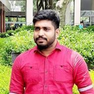 Prithivi Rajan Class 9 Tuition trainer in Chennai