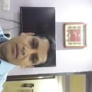 Deshbandhu Yadav photo