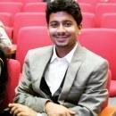 Suchismit Bhattacharya photo