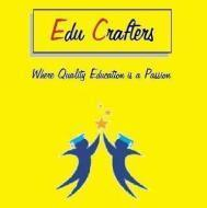 EduCrafters photo
