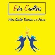 Edu Crafters Class 9 Tuition institute in Delhi