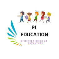PI Education Class 6 Tuition institute in Visakhapatnam