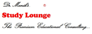 Dr. Manik's Study Lounge The Premium Educational Consulting photo