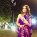 Smita Sen photo