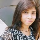 Vibha photo