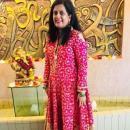 Vaishnavi Gokhale photo